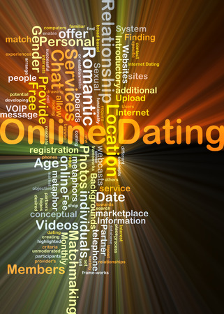 Words related to matchmaking