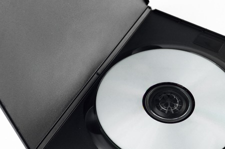 Cd Case Stock Photos Royalty Free Cd Case Images