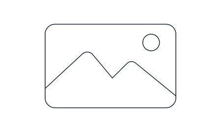 Photo icon vector concept illustration for design.