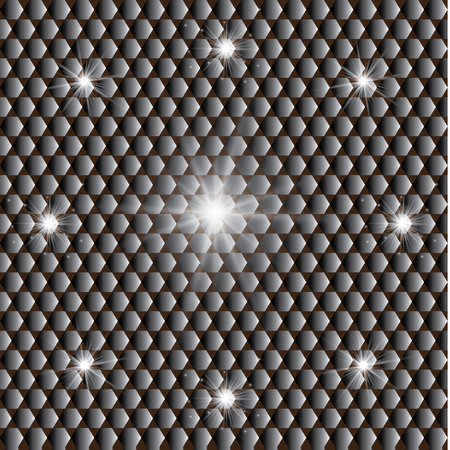 translucent: White glowing light burst explosion with transparent. Vector illustration for cool effect decoration with ray sparkles. Bright star. Transparent shine gradient glitter, bright flare. Glare texture. Illustration