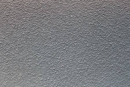 this is the wall of my house. February 25, 2020 Archivio Fotografico - 141246299