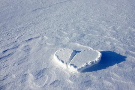 heart Stock Photo - 7989314