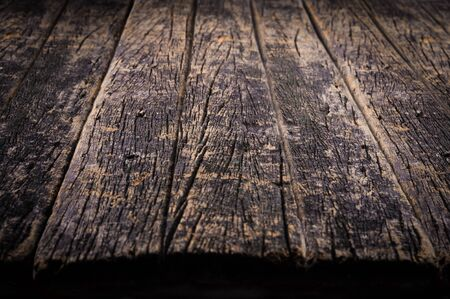 Wood Texture Background with Natural Pattern 写真素材