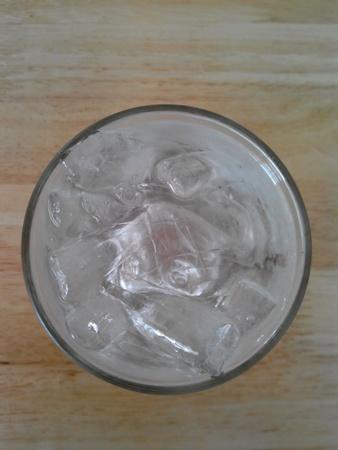 drank: Water