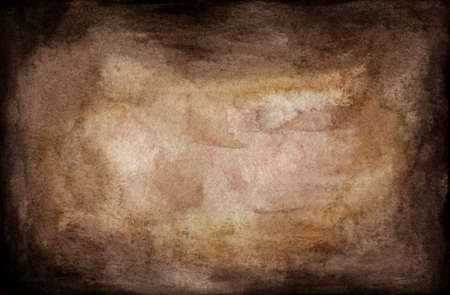 Dirty background, old grunge background texture paper. Abstract watercolor texture background.