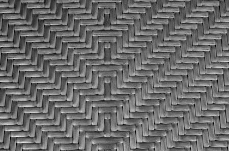 black: black tile Stock Photo