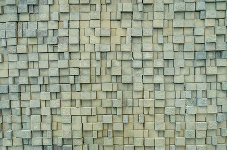 tile: tile wall Stock Photo