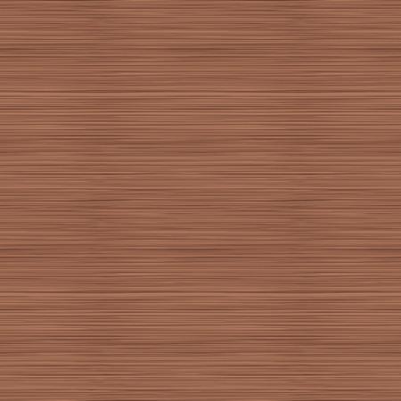 Seamless natural texture. A vector.