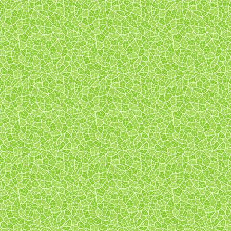 Bez szwu tekstury - kolorowe pasy i linie. Streszczenie neutralny wzór. ilustracji wektorowych.