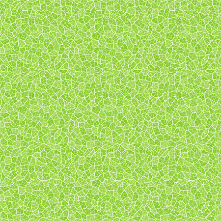 Seamless texture - rayures et des lignes colorées. Abstract pattern neutre. Vector illustration.