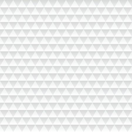 campioni bianchi disegno geometrico