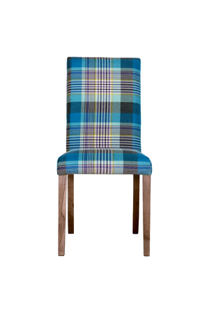 Dining room chair, frontal look