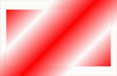background 3d  colorfull design