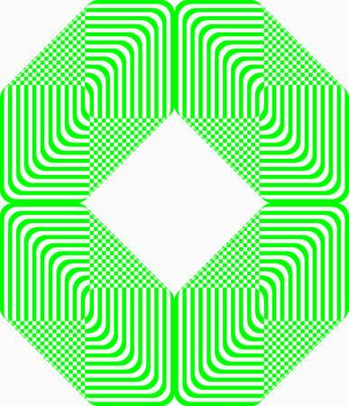 logo colorful design