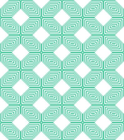 background colorful design layout theme illustration
