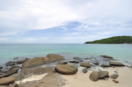 thailand beach: thailand beach