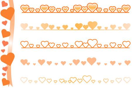 Heartline_Orange