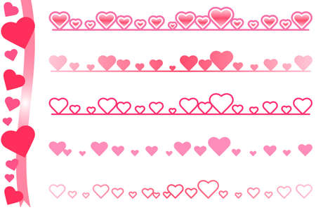 Heartline_Red System