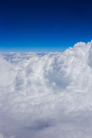 midair: Cloud Mid-Air