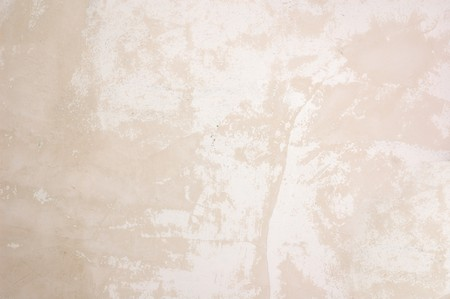 constraction: constraction background plasterboard wall with putty
