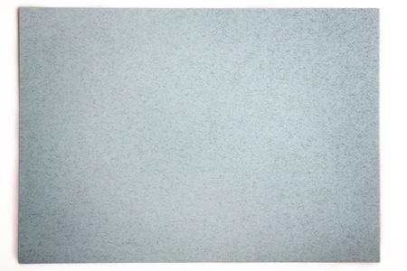 blanck: paper grunge blanck background