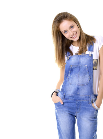 teen-in-overalls