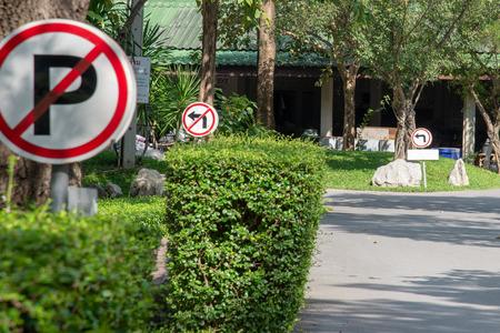 배경, 태국 국립 공원 주차 흔적 스톡 콘텐츠 - 102481397