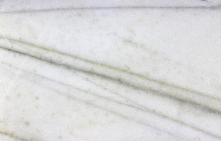 dialectic: Marble texture background