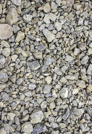 scalar: pebble