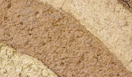 dialectic: Texture Tile