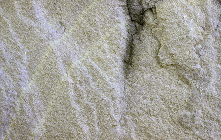 marble flooring: marble flooring