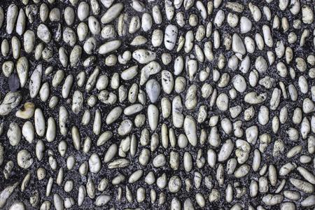 alluvial: Bedrock