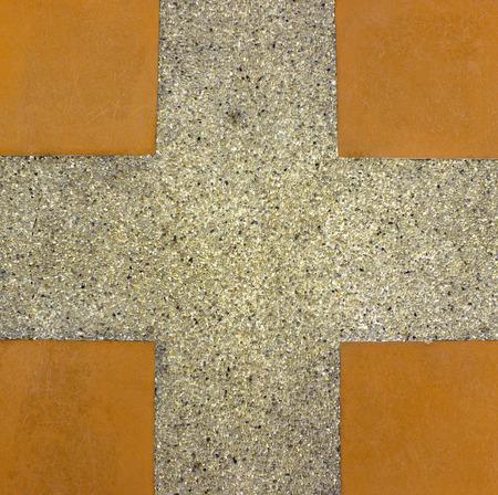 flagstone: Flagstone