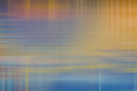 grid pattern: abstract colorful pattern grid as background image Stock Photo