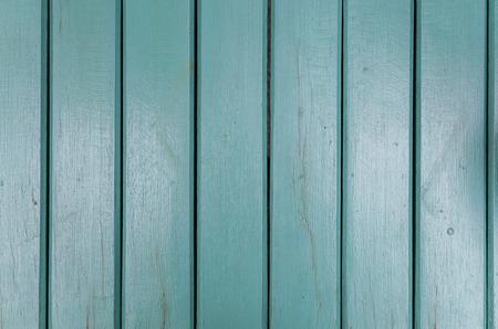 celulosa: panel de madera de color verde como imagen de fondo