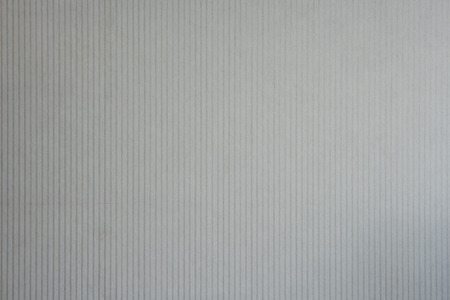 crinkles: grey wallpaper pattern as background image Stock Photo