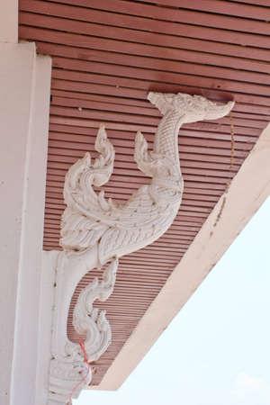 caving: a swan thai style