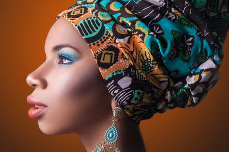 african nude photos