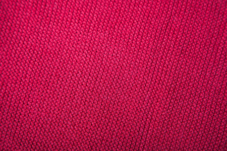 abstract decorative textured pink textile Stock Photo - 123897698