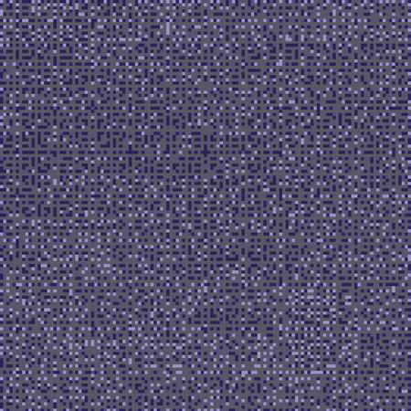 fondo cuadritos: Gris cuadrados fondo gr�fico vectorial ilustraci�n de arte de dise�o