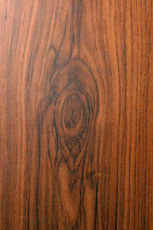 wood texture Stock Photo - 8170941