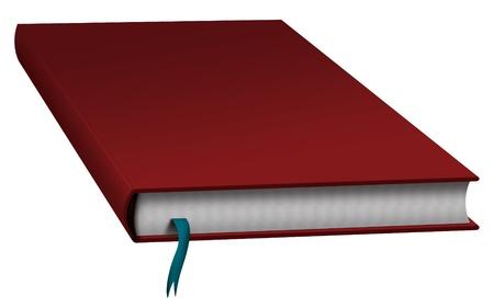 buch: Book