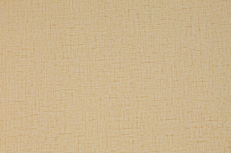 earth tone: texture of wall paper background Stock Photo