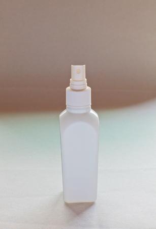 spr�hflasche: alte Spr�hflasche Lizenzfreie Bilder