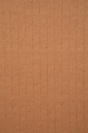 resouce: detail of texture from variety of recycle paper