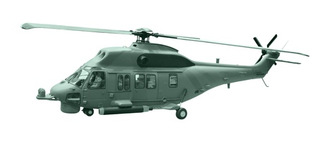 airforce: military vehicle helicopter Stock Photo