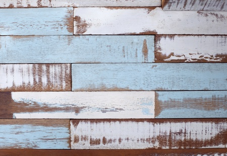 old wood texture and background Stock Photo - 13592263