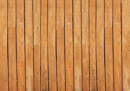 wood line texture use as a background photo