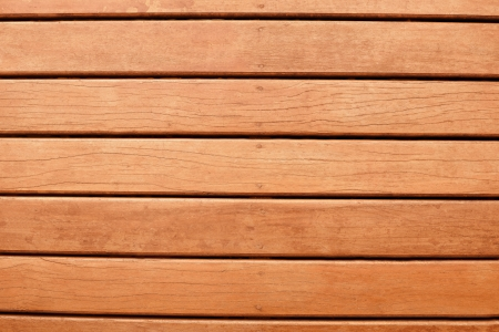 chestnut color of wood texture background Stock Photo - 15754606