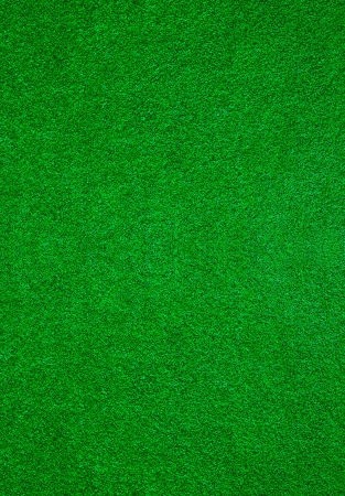 green of golf use as background and texture photo